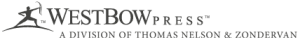 westbow_press_logo